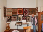 Navajo Style Gallery and Janet Christensen